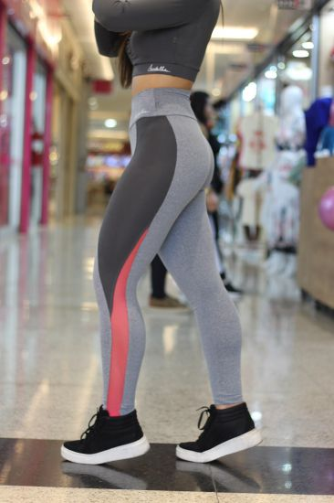 Legging Smooth