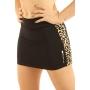 Shorts Saia Style Ounce