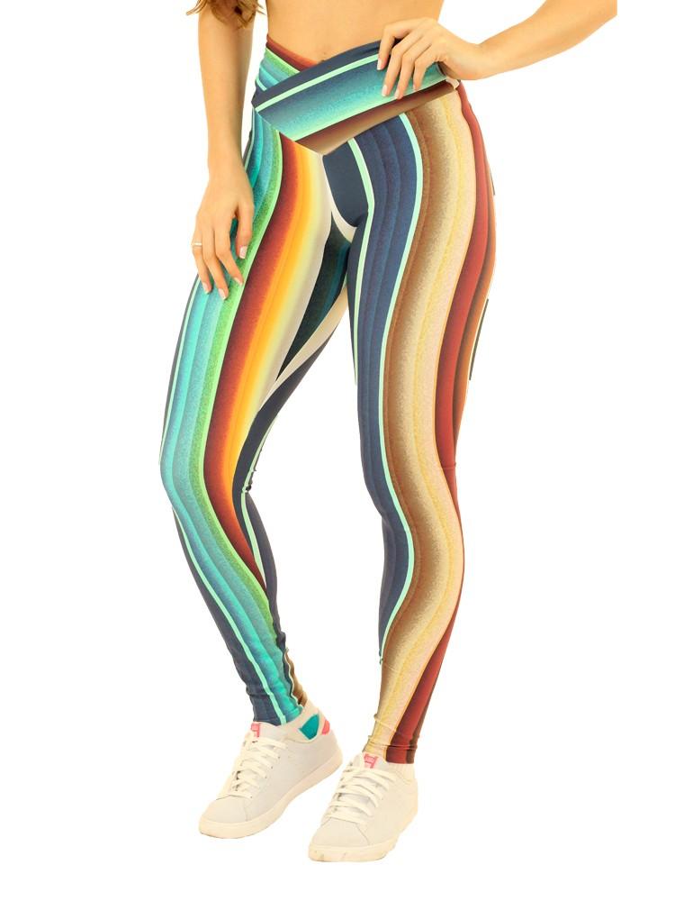 Legging ColorGround
