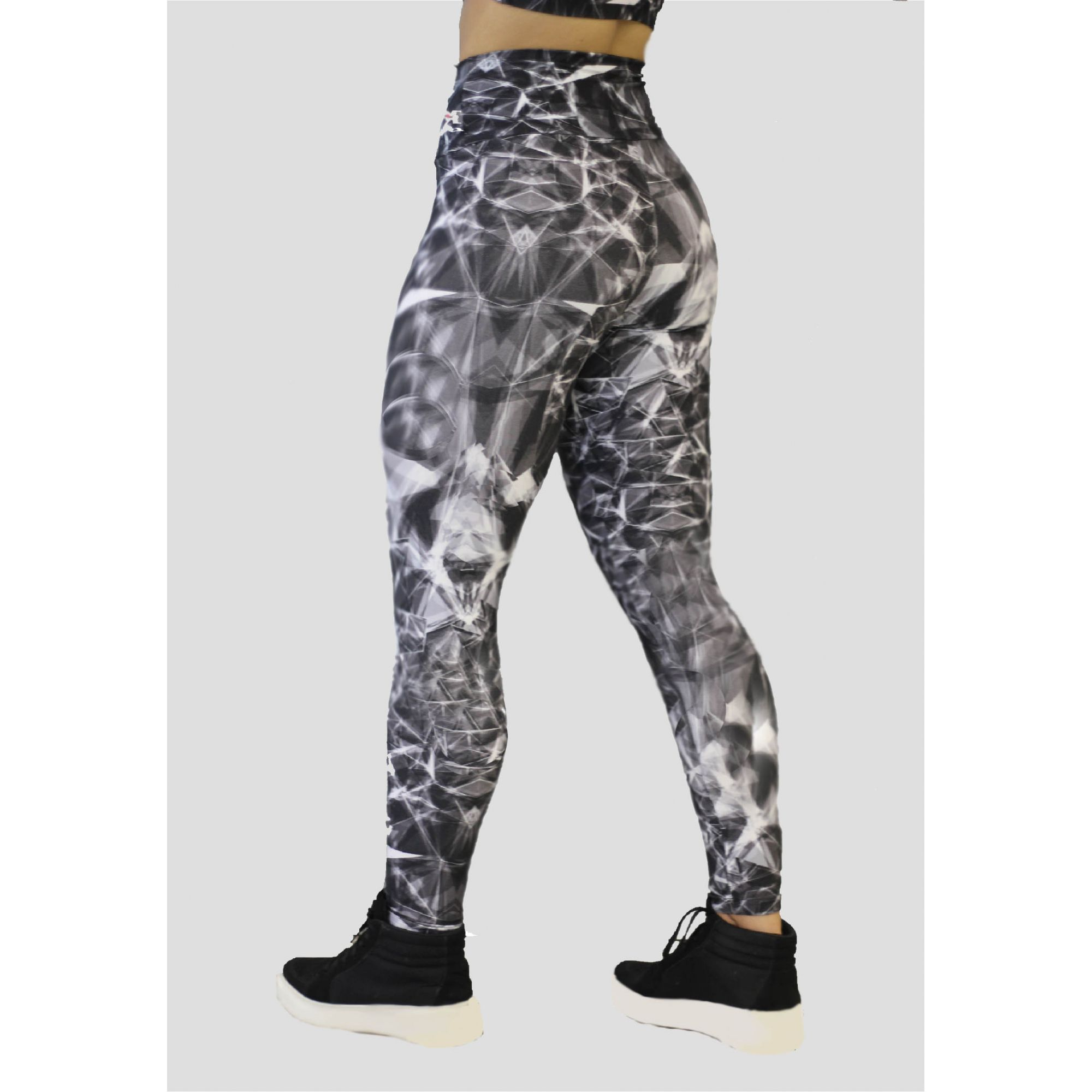 Legging Digital