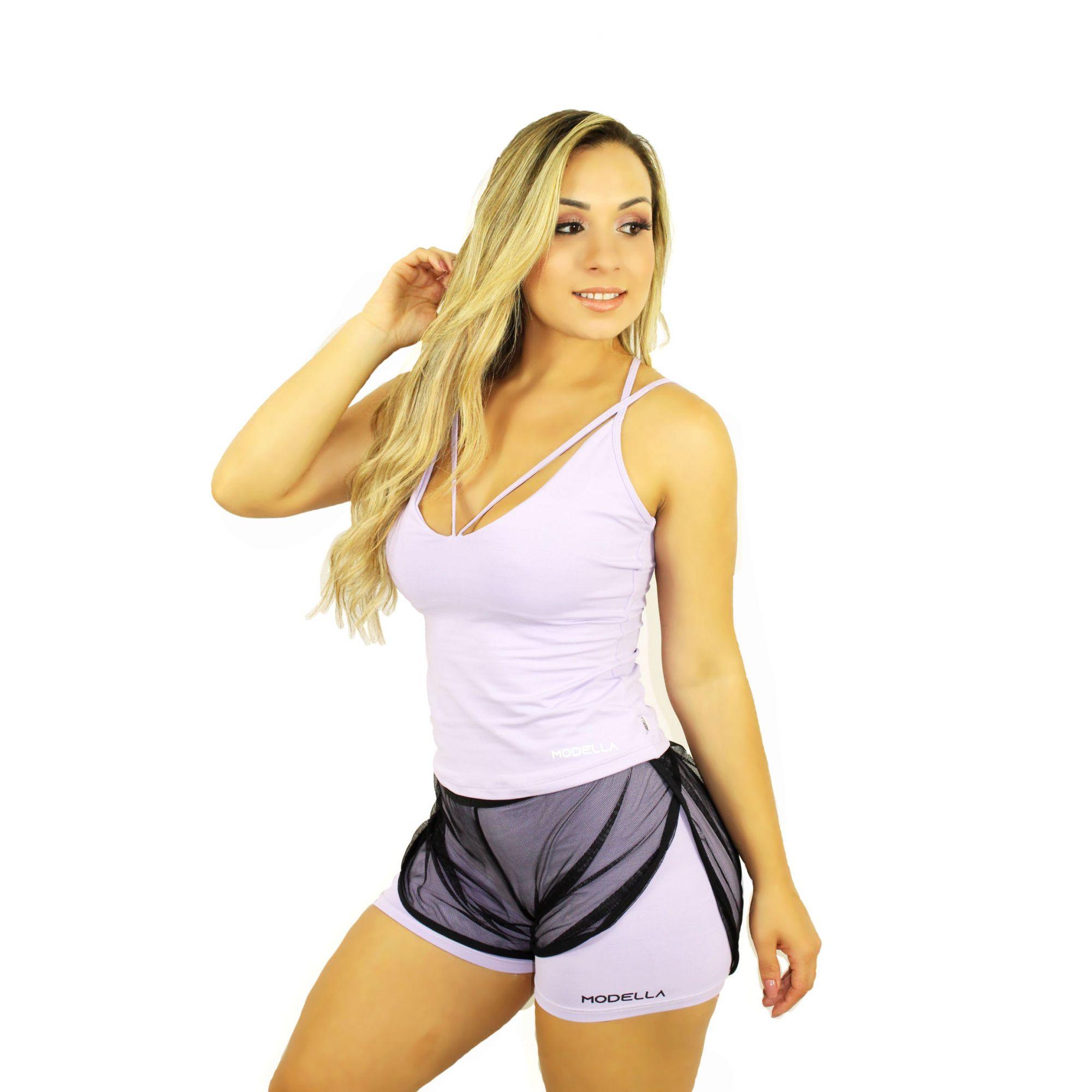 Shorts Light Collor