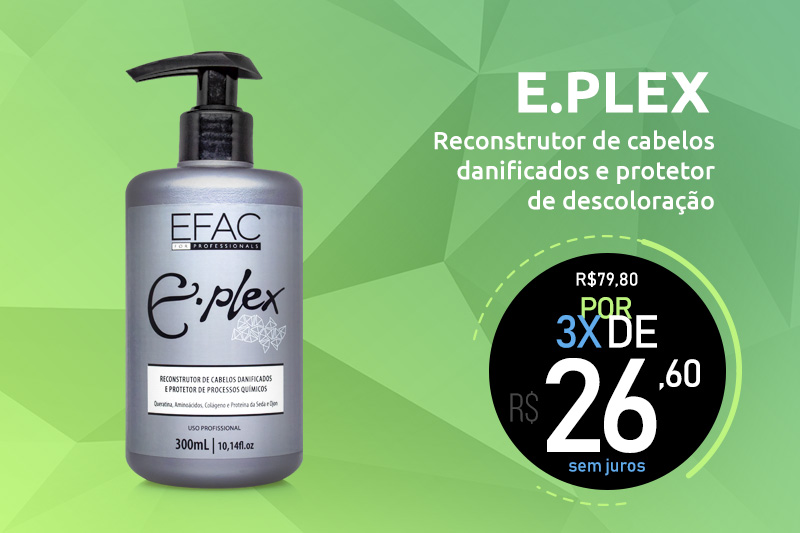 e-plex efac for professionals