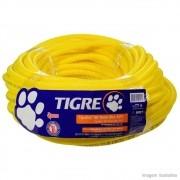 Conduíte Corrugado Amarelo - Tigre