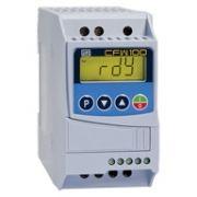 Inversor de Frequência Trif 220V - 3CV 10A CFW500