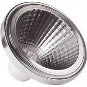 Lâmpada LED Módulo AR111 10W 2700K Bivolt 11782 - Kian