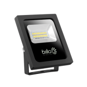 Projetor de LED 10W - Brilia
