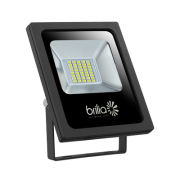Projetor de LED 30W - Brilia