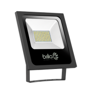 Projetor de LED 50W - Brilia