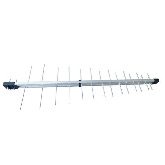 Antena Digital Externa UHF LP3000 – LOG 28 Elementos