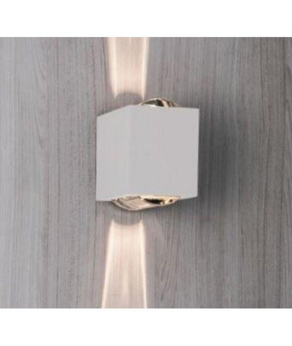 Arandela Lens 6W - Newline