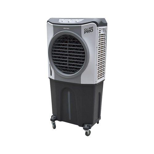 Climatizador Pro 100 Litros 210W 127v CLI-100