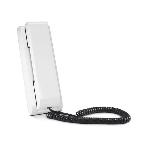 Extensão Interfone AZ-S01 Branco 900201210