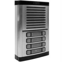 Interfone Porteiro Eletrônico MPE/08 - 90.02.01.538
