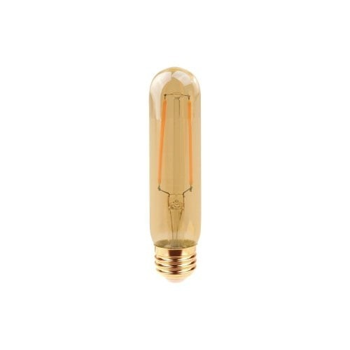 Lâmpada Filamento Retrô T32 Bella LP167