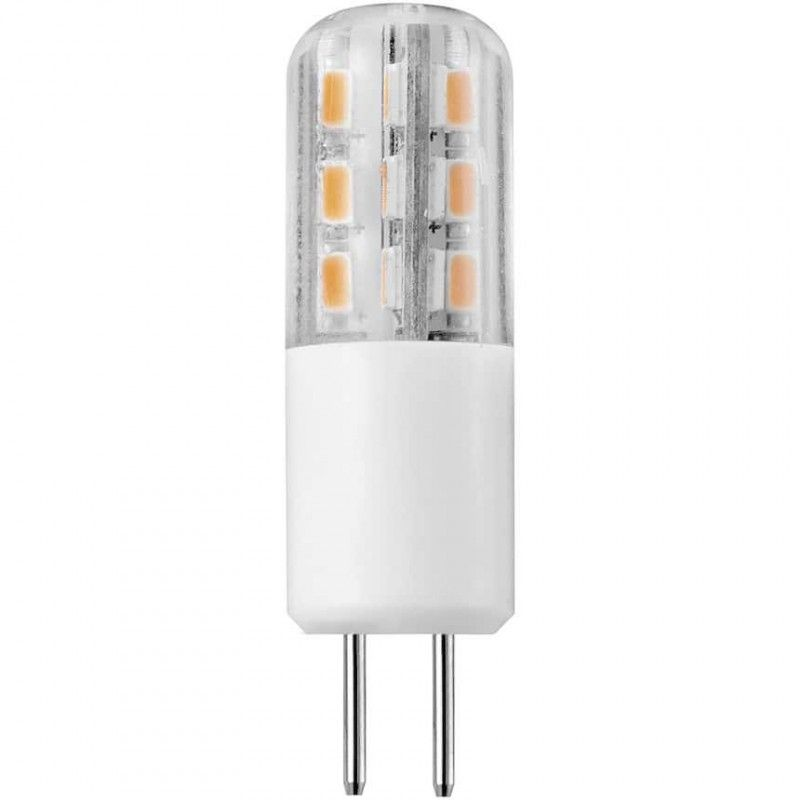 Lampada led mini G4 - Brilia