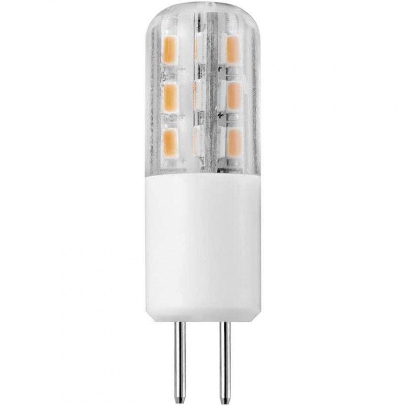 Lampada led mini G4 - Brilia