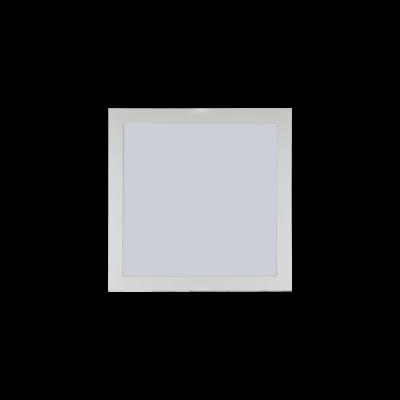 Painel Led Embutir Classic 40 x 40 32W  6000K - Romalux