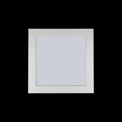 Painel Led Sobrepor Classic 50 x 50 38W  6000K - Romalux