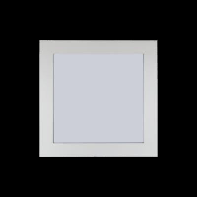 Painel Led Sobrepor Classic 60 x 60 45W  6000K - Romalux