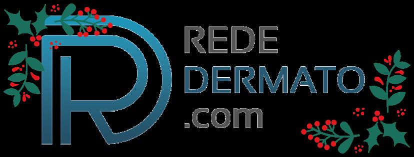 Rede Dermato