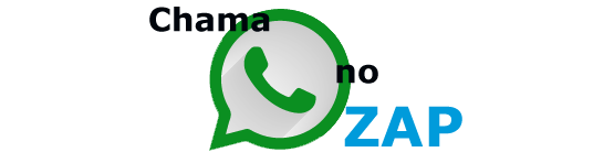 whatsapp ricardo