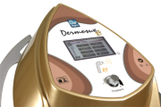 DERMOSUX – RF Power - DGM