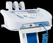 Endosux - DGM - Rede Dermato