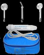 Kit Podologia Rede Dermato - AF -001