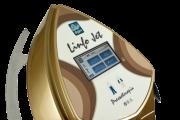 LinfoJet - DGM