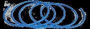 Mangueira Lisa de 1,5m - 6mm ou 8mm - Rede Dermato