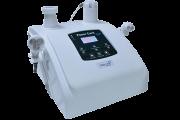 Power Cavit Plus - 27Khz - Stetic Line Medical