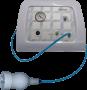 Equipamento Para Vácuoterapia / Endermologia