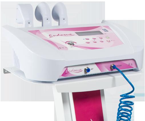 Endosux Digital - DGM - Rede Dermato