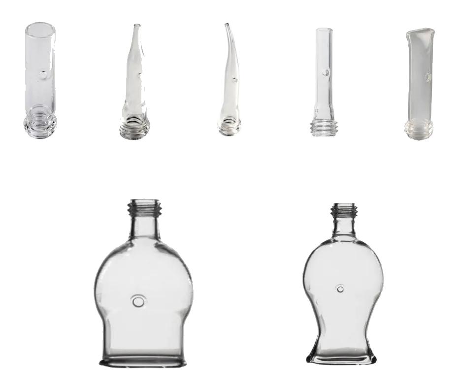 Equipamento Para Vácuoterapia / Endermologia + Pump UP 19cm