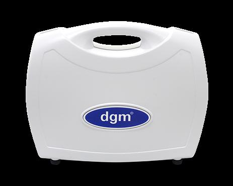 Maleta Facial Completo - Liftron III - DGM