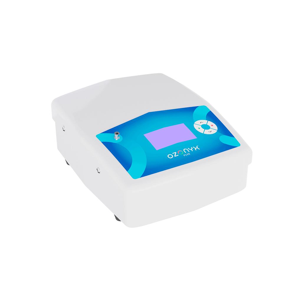 Ozonyx Plus Gerador De Ozônio Para Estética - Medical San