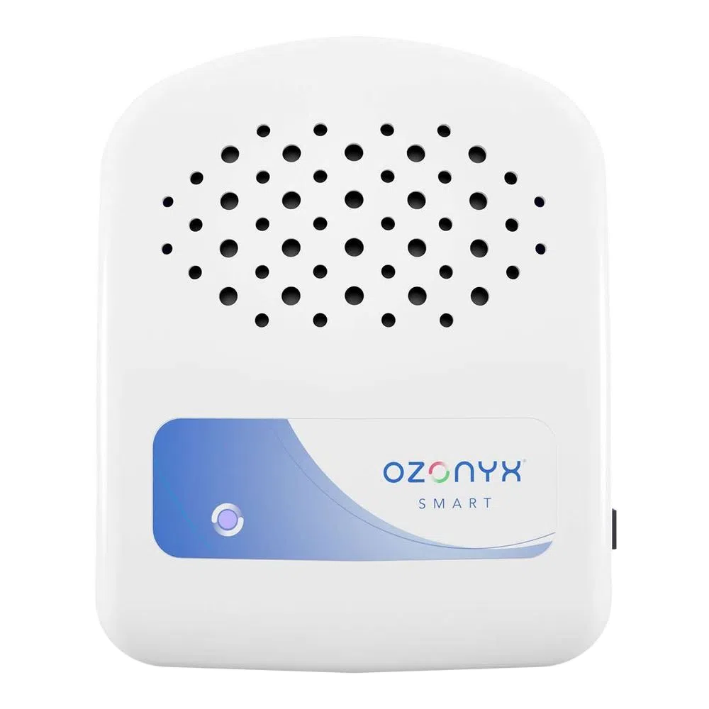 Ozonyx Smart Medical San - Gerador De Ozônio