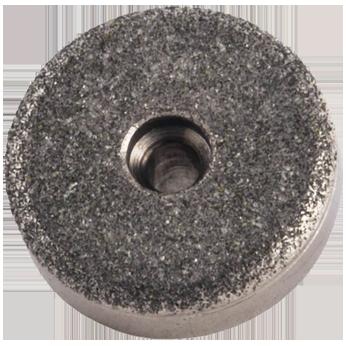 Ponteira Diammantada 22mm 75 microns - Rede Dermato