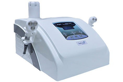 RF Light Plus - Stetic Line Medical