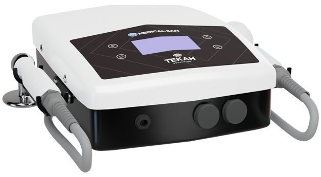 Tekah Evolution Smart - Medical San