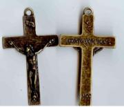 Crucifixo GRANDE