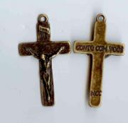 Crucifixo Pequeno