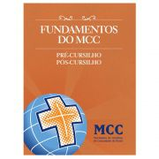 Fundamentos do MCC