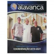 Revista Alavanca 1° Trimestre/2019
