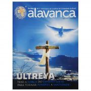 Revista Alavanca 2° Trimestre/2019