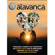 Revista Alavanca 3° Trimestre/2020