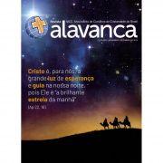 Revista Alavanca 4° Trimestre/2019