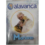 Revista Alavanca Avulsa - janeiro-fevereiro-março 2017