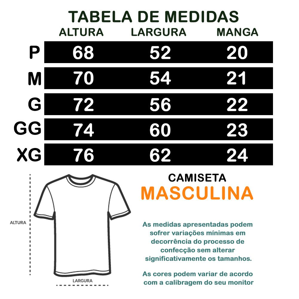 Camiseta Unissex Branca - Pai Rico em Misericórdia  - Cursilho