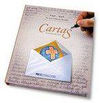 Cartas Missionárias - vol i